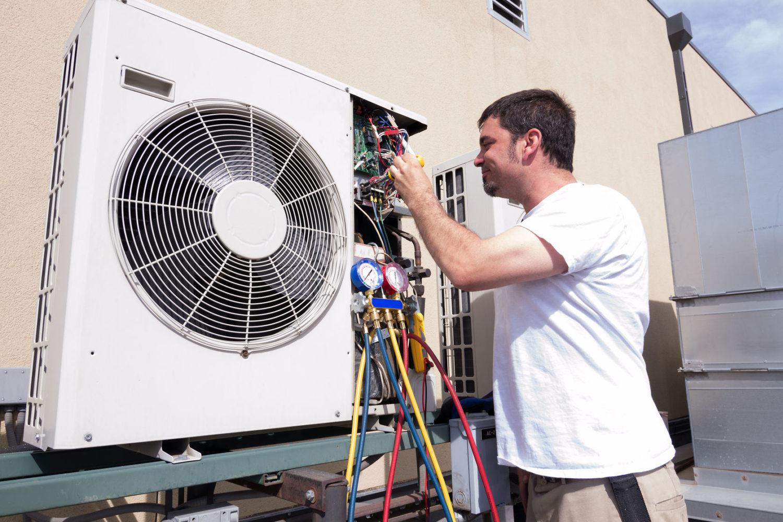 air conditioning - ac repair & maintenance services dubai | taskmasters