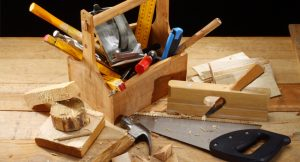 Carpentry services Dubai
