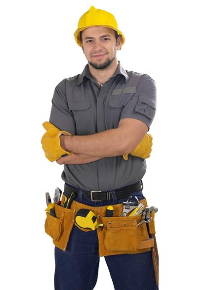 home handyman dubai, Taskmasters