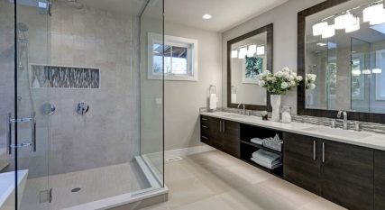 bathroom renovation Dubai, Taskmasters