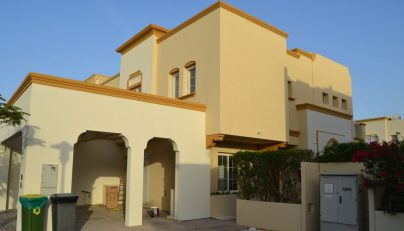 exterior painting services in dubai, Taskmasters