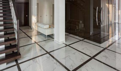 white marble pattern, Taskmasters