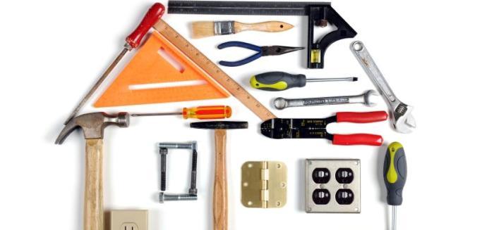 home maintenance service dubai