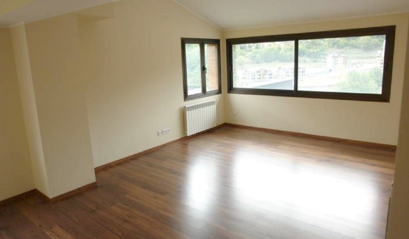 wooden floor with open windows-Task Masters, Dubai