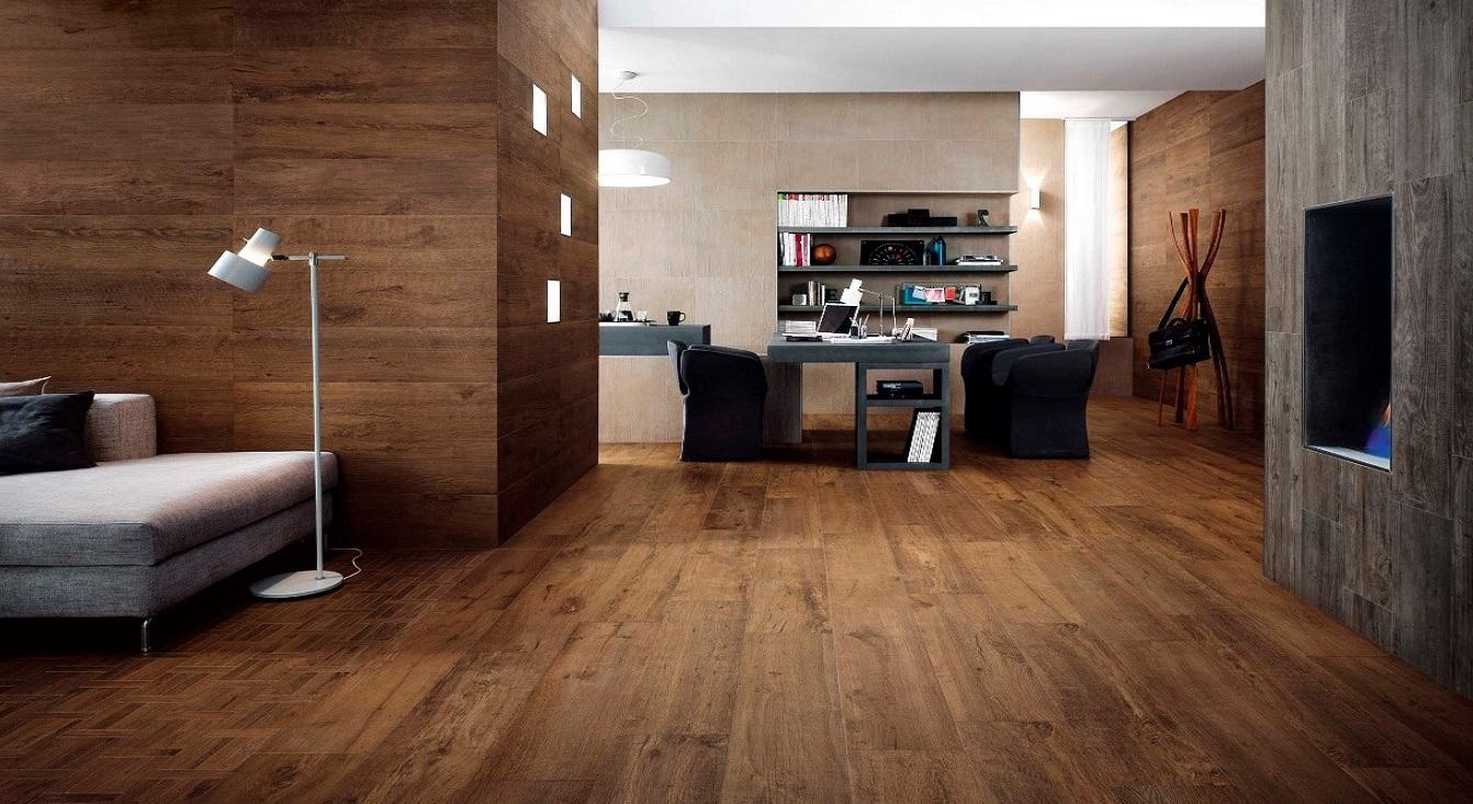wooden floor dubai-Task Masters