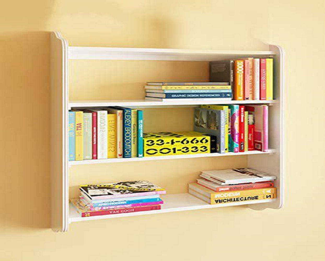 wall book cabinet - Taskmasters Dubai