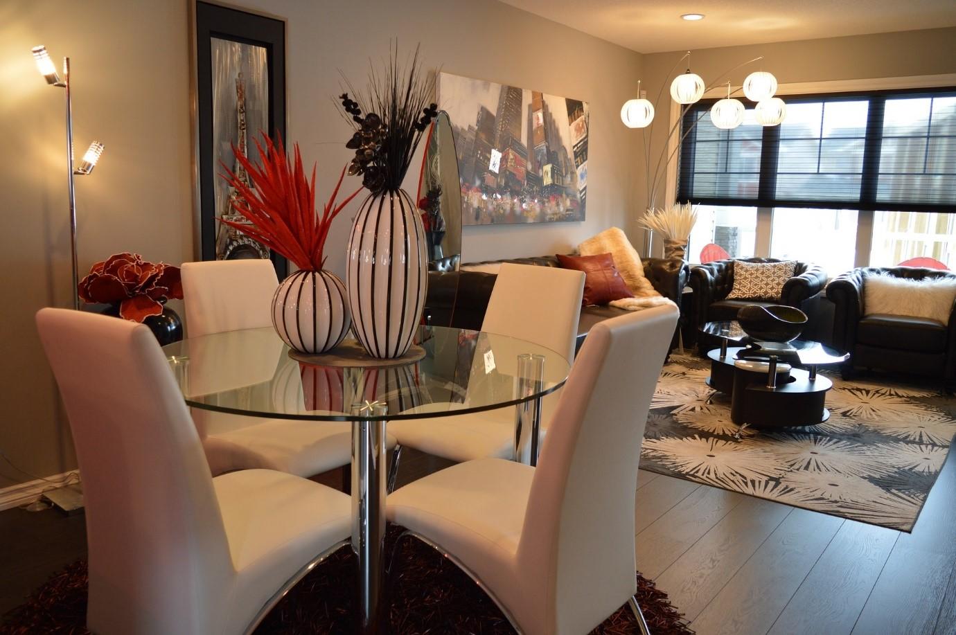 oriental design home - Taskmasters, Dubai