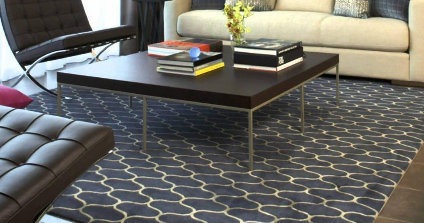 Carpets for flooring - Taskmasters, Dubai