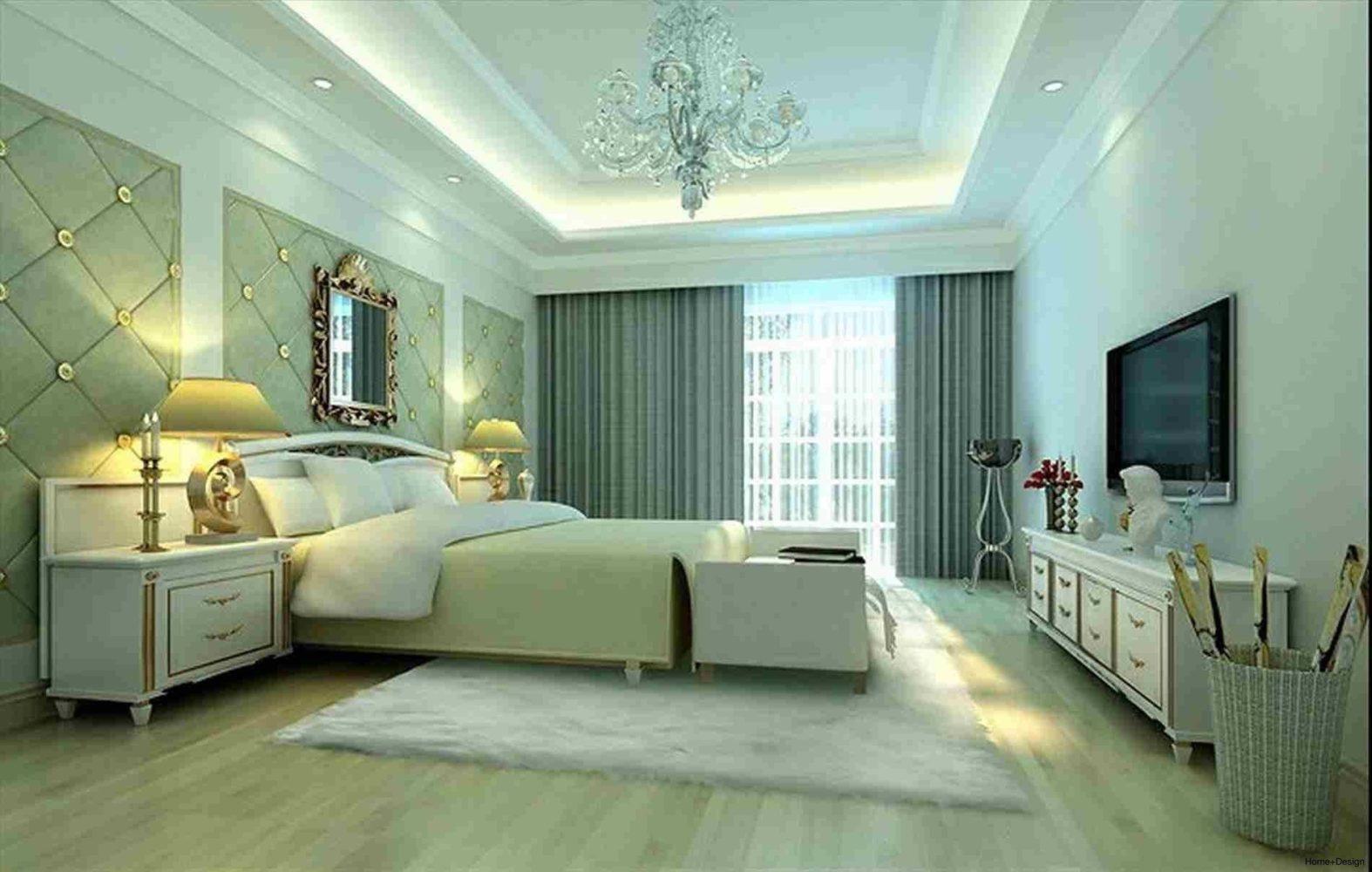 Tray ceiling Design - Taskmasters, Dubai