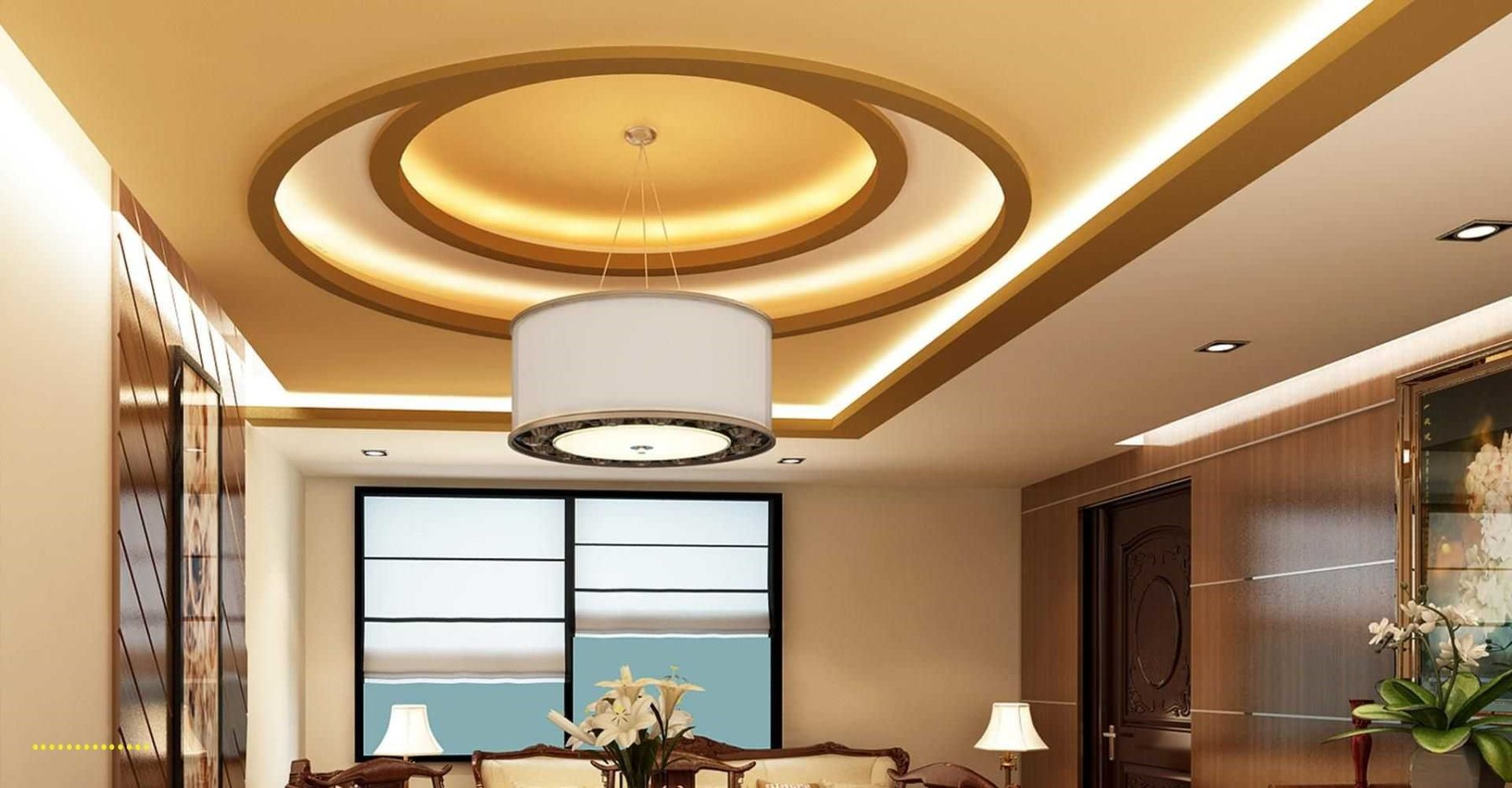 Wooden false ceilings - Taskmasters, Dubai