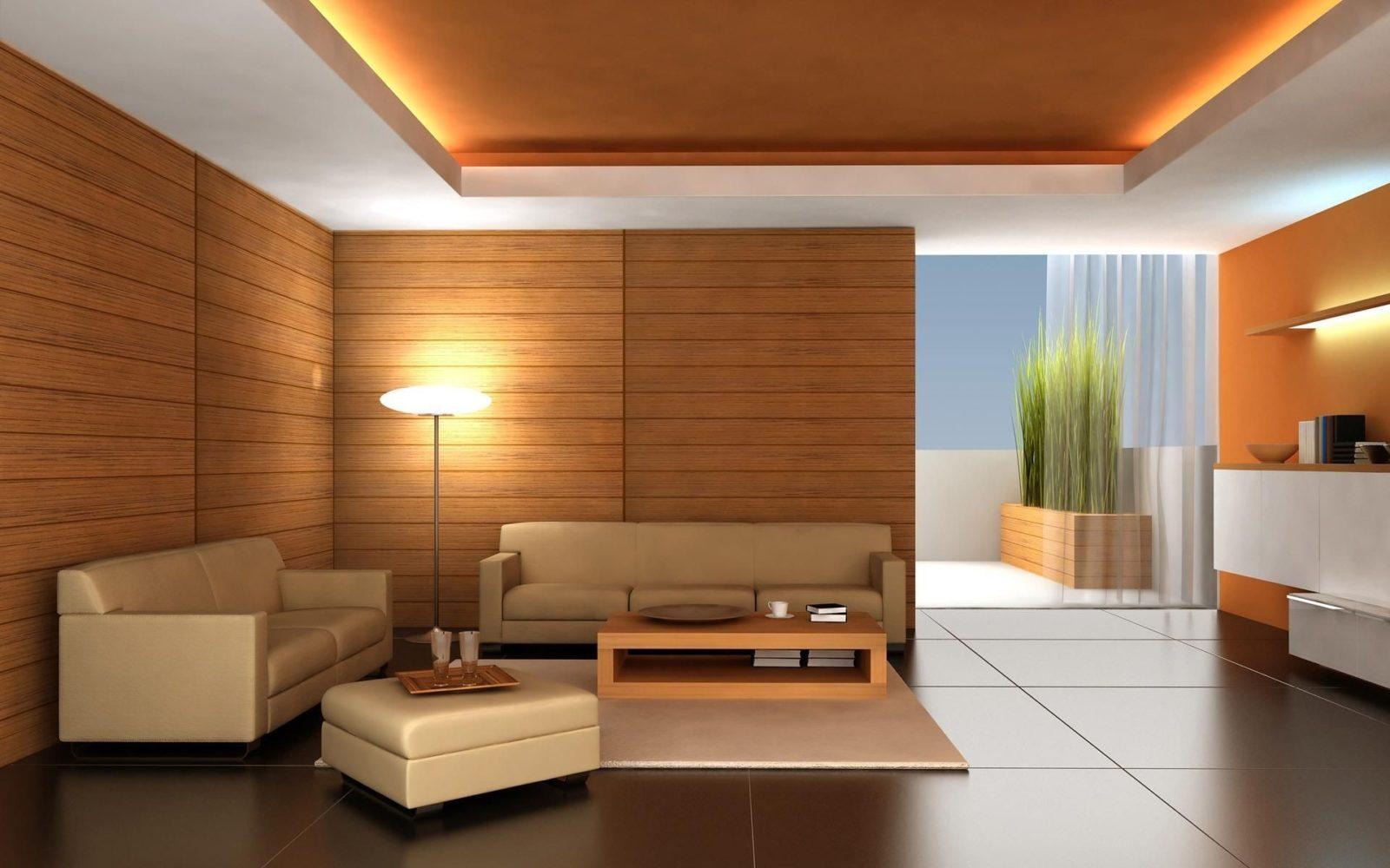 Zen Design ceilings - Taskmasters, Dubai