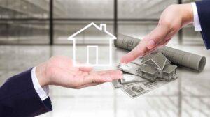 home renovation company in Dubai - Task Masters