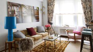 Home renovation in Dubai- Task Masters