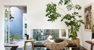 Home renovation Dubai- Task Masters