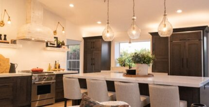 Brilliant Carpentry Ideas for your home makeover!