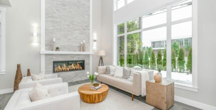 Renovation Tricks to have a Luxurious Home on a Budget
